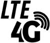 10.1 pouces 4G + Wi-Fi