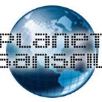 Planet sans fil