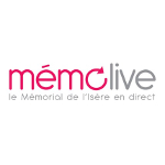 Mémo Live